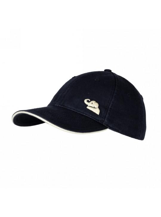 Sapca baseball – albastru